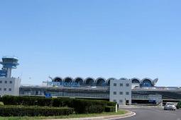 Aeroportul International Henri Coanda (OTP) | Cum se ajunge | Bucuresti